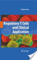 Regulatory Tcells and Clinical Application