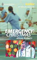 Emergency: Christmas