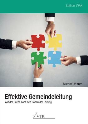 Effektive Gemeindeleitung
