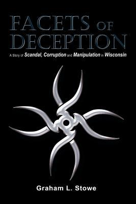 Facets of Deception