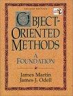 Object-oriented Meth...
