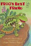 Frog's Best Friend