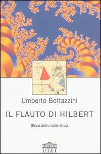 Il flauto di Hilbert