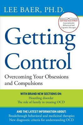 Getting Control