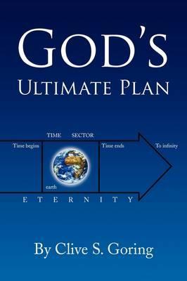 God's Ultimate Plan