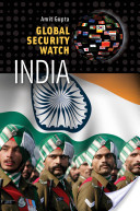 Global Security Watch--India