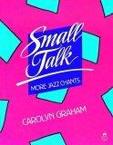 Small Talk: More Jaz...