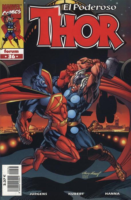 Thor Vol.4 #36 (de 45)