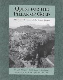 Quest for the Pillar of Gold