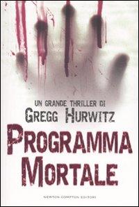Programma mortale