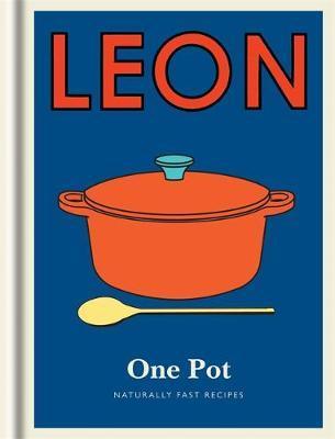 Little Leon, One Pot
