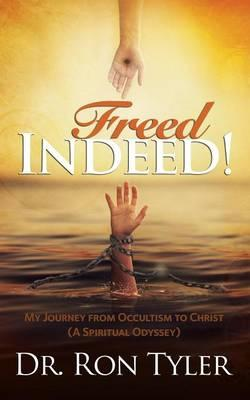 Freed Indeed!