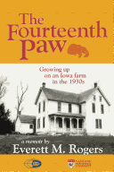 The Fourteenth Paw: ...