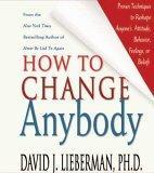 How to Change Anybod...