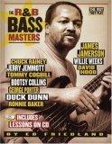 RandB Bass Masters