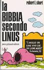 La bibbia secondo Linus