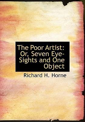 The Poor Artist