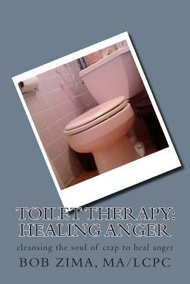 Toilet Therapy