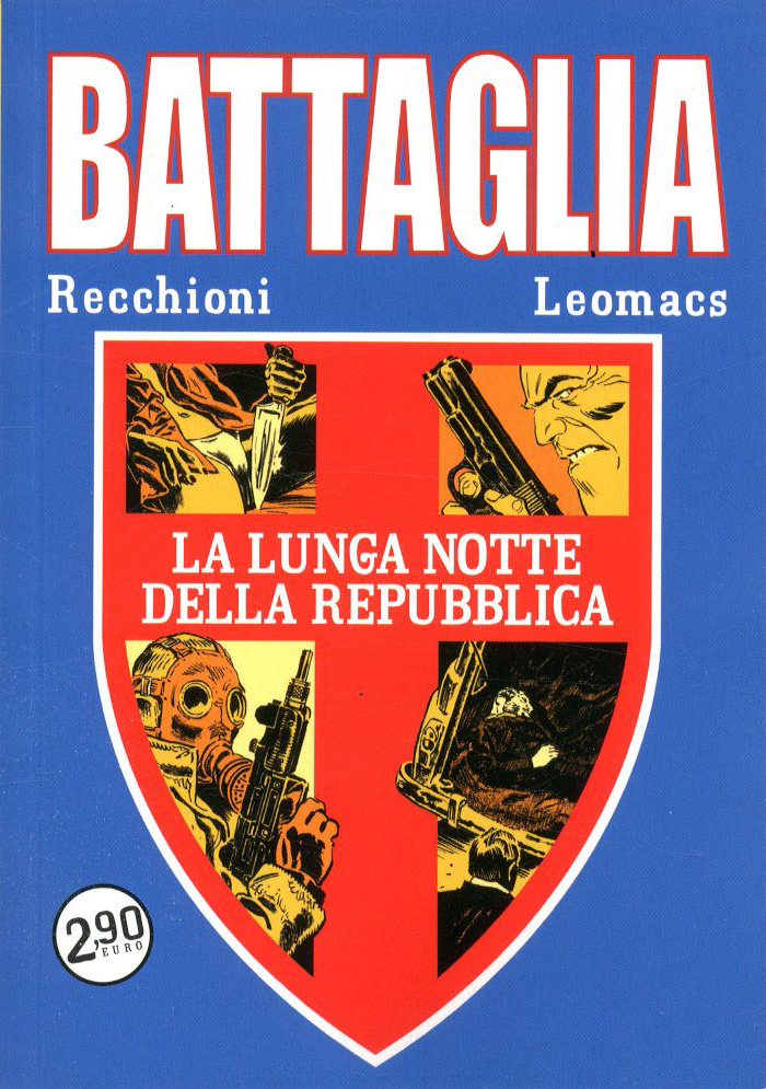 Battaglia n. 2