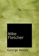 Mike Fletcher