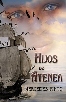 Hijos de Atenea / Children of Athena