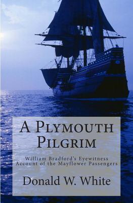 A Plymouth Pilgrim