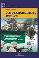 L'offensiva delle Ardenne 1944-1945