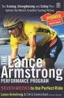 The Lance Armstrong Performance Progam