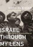 Israel Through My Le...