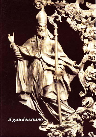 Il Gaudenziano 1997