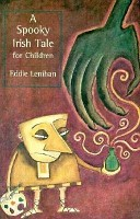 A Spooky Irish Tale for Children