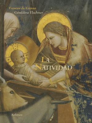 La natividad / The Nativity
