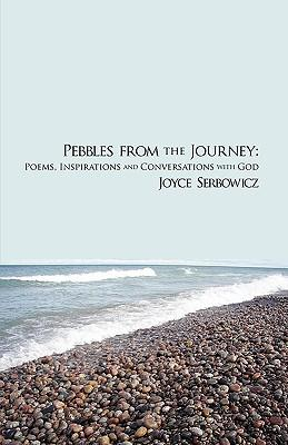 Pebbles from the Journey