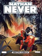 Nathan Never n. 166