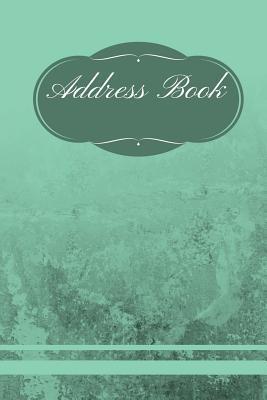 Green Address Book