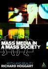 Mass Media in a Mass Society