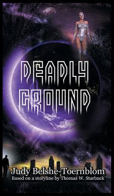 Deadly Ground