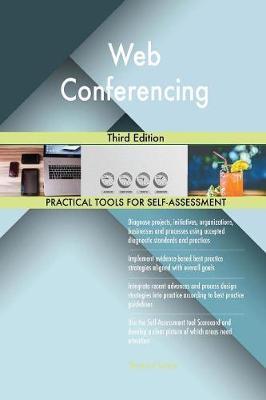 Web Conferencing Thi...