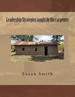 Leadership Strategie...
