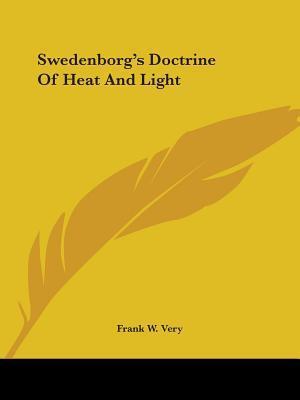 Swedenborg's Doctrin...