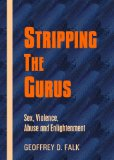 Stripping the Gurus