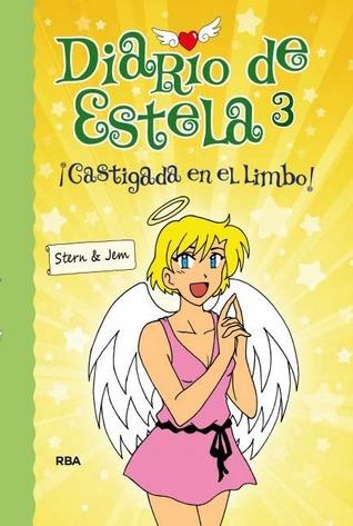 Diario de Estela 3
