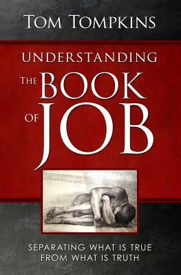 Understanding the Book of Job
