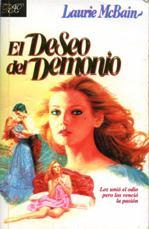 El Deseo del Demonio
