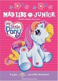My Little Pony Mad L...