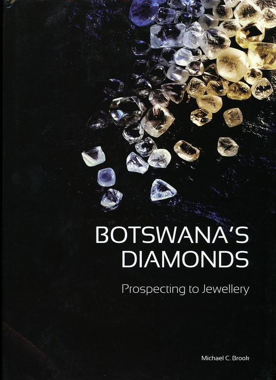 Botswana's Diamonds