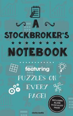 A Stockbroker's Notebook
