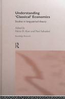 """Understanding """"Classical"""" Economics"""
