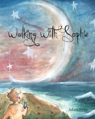 Walking With Sophie