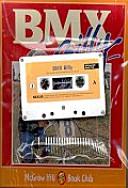 BMX Billy Set(Level 2)